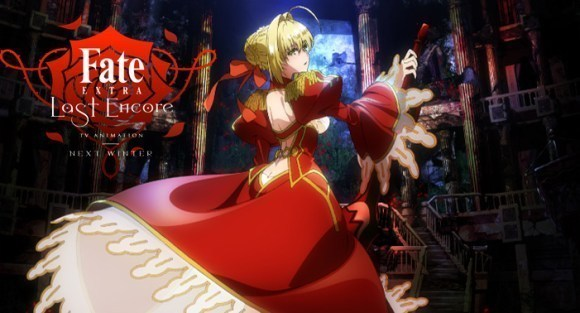 Fate-extra-post.jpg