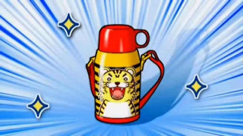 【FGO】打ち出の小槌って聖杯と比べてどれぐらいの性能なんだろうか?←虎聖杯よりは便利そうwww【FateGO】